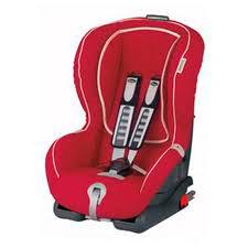 Alquiler de asiento coche bebe en palma de mallorca rent express mallorca alquiler de producto - Alquiler coche con silla bebe ...